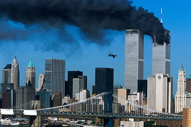 9-11-september-11-2001-32144952-640-427