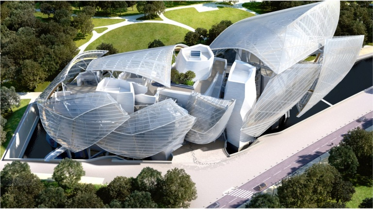 fondation-louis-vuitton-une-inauguration-prevue-en-octobre